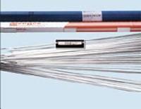 TELWIN Bacchetta TIG per la saldatura di acciaio inox tipo AISI ...